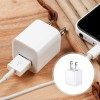 Apple 5W USB Power Adapter - USA