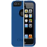 Otterbox iPhone 5 Commuter Series -  Night Sky