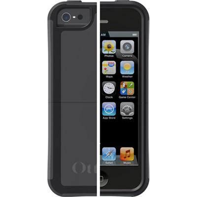 Reflex Series Case - case for cellular phone