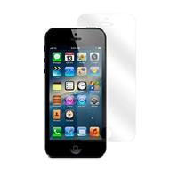 MarBlue Anti-Scratch iPhone 5 Screen Protector Kit - 3 Pack