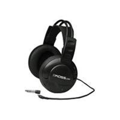 Koss Corporation UR20 Over Ear Headphones