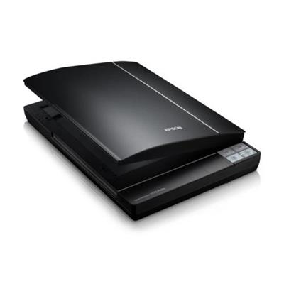 Epson B11B207221 Perfection V370 Photo Scanner