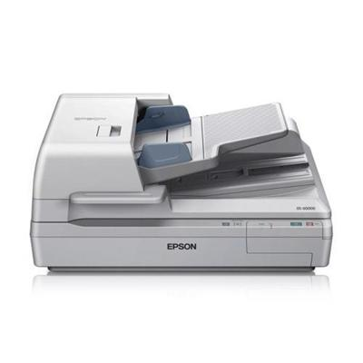 Epson B11B204221 WorkForce DS-60000 Document Scanner