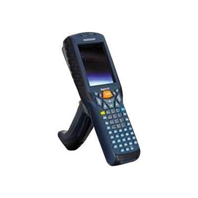 Datalogic 945250039 Falcon X3 - Data collection terminal - Win CE 6.0 - 256 MB - 3.5 color TFT ( 240 x 320 ) - barcode reader - ( 2D imager ) - microSD slot - W