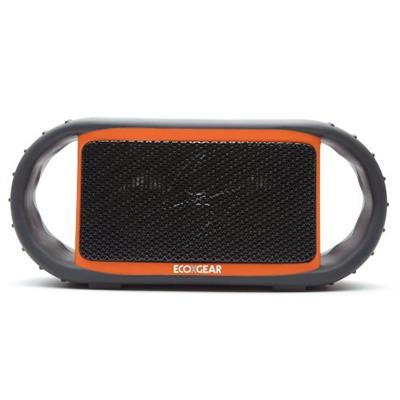Grace Digital Audio Gdiegbt500 Ecoxbt Gdi-egbt500 - Speaker - For Portable Use - Wireless