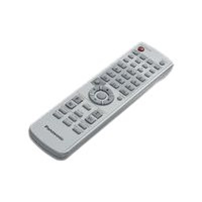 Panasonic AWRM50G AW-RM50G - CCTV camera remote control - infrared - for  AW-HE130  AW-HE40  AW-HE60  AW-UE70
