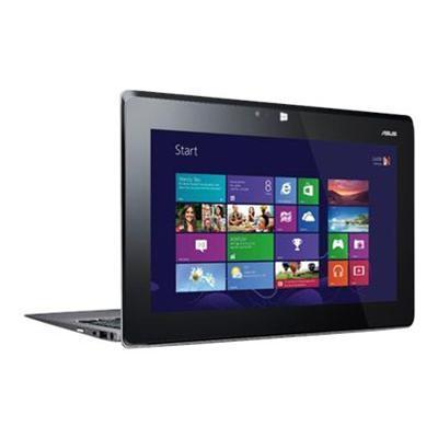 TAICHI21-DH71 Intel Core i7-3517U 1.9GHz Ultrabook  - 4GB RAM  256GB SSD  11.6 IPS Full HD + 10 finger touch (tablet)  Intel GMA HD  802.11A/G/N  WIDI  Bluetoot