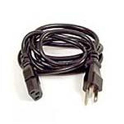 Belkin F3A104-10 Power Cable 10 ft.