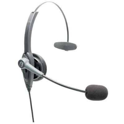 VXI Corporation 202765 VR 11 Warehouse Headset