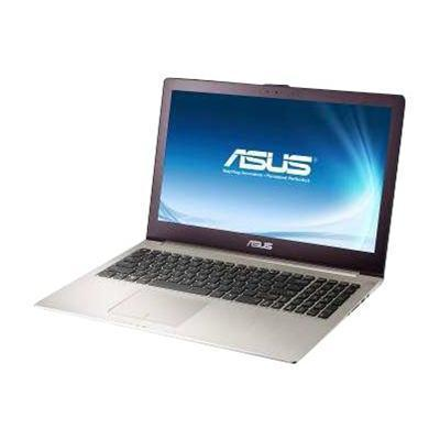 UX51VZ-XH71 Intel Core i7-3612QM 2.1GHz Ultrabook - 8GB RAM  512GB SSD  15.6 IPS Full HD display  NVIDIA GT 650M  Gigabit Ethernet  802.11a/g/n  Bluetooth 4.0