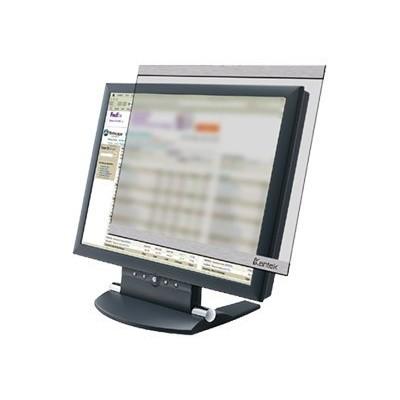 Kantek LCD15SV LCD PROTECT PRIVACY FILTER 15