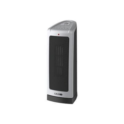Lasko Products 5309 CERAMIC TOWER HEATER