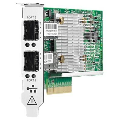 Hewlett Packard Enterprise 652503-B21 Ethernet 10Gb 2-port 530SFP+ Adapter