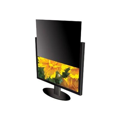 Kantek SVL17.0 BLACKOUT PRIVACY FILTER FITS 17 LCD MO