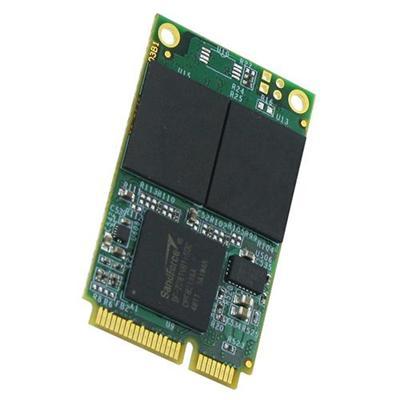Edge Memory PE235741 30GB Boost Pro mSATA SSD - SATA 6Gb/s (SATA III)