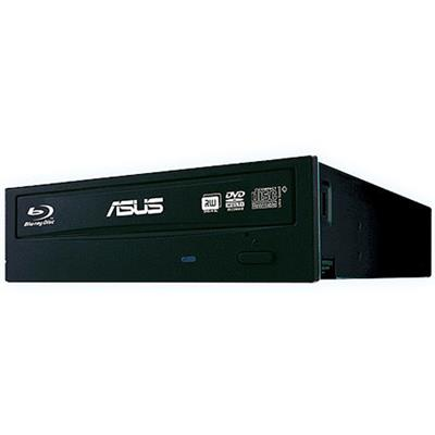 ASUS BC-12B1ST/BLK/B/ BLU-RAY OPTICAL DRIVE