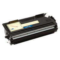 Click here for TN460 Black Toner Cartridge prices