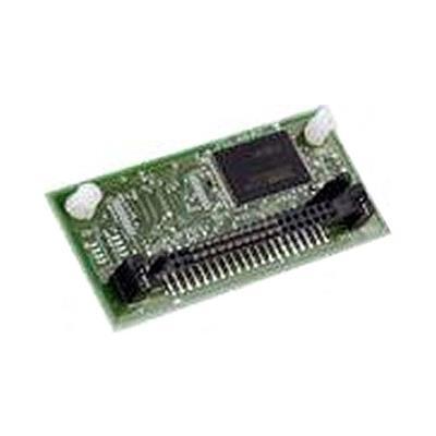 Lexmark 40G0811 MS81xn  dn Card for IPDS