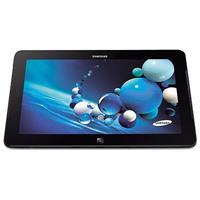 Samsung ATIV Smart PC Pro 700T Intel Core i5-3317U 1.70GHz Tablet PC - 4GB RAM, 128GB SSD, 11.6