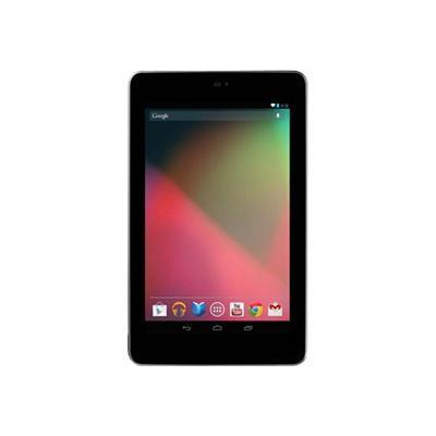 Google Nexus 7 Tablet 32GB with Wi-Fi