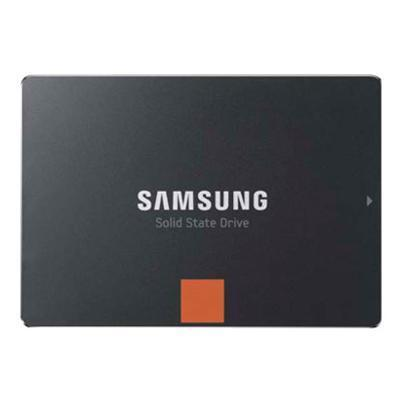 512GB 2.5-inch 840 Pro Series Solid State Drive (SSD)