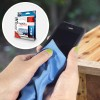 Klear Screen iKlear Cleaning Kit for iPad & iPhone