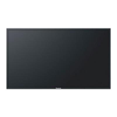 Panasonic TH70LF50U TH-70LF50U - 70 Class LED display - 1080p (Full HD) - black 9417155