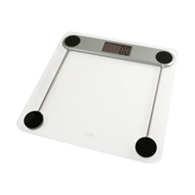 American Weigh Scales 330LPG AWS 330LPG - Bathroom scales - cordless