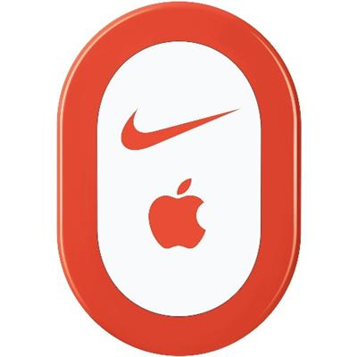 Nike   Ipod Sensor - Wireless In-shoe Sensor