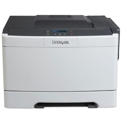 Lexmark 28C0050 CS310dn Color Laser printer
