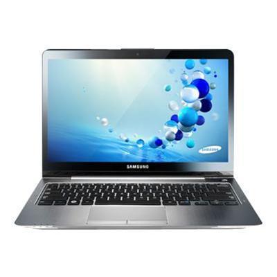 Series 5 Ultra 540U3C - 13.3 - Core i5 3317U - Windows 8 Pro 64-bit - 8 GB RAM - 128 GB SSD