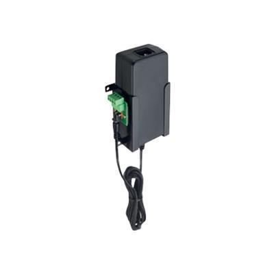 Bogen SPS2466 SPS2466 - Power adapter - 6.6 A