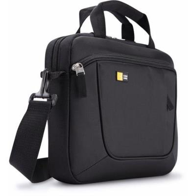 Laptop and iPad Slim - notebook carrying case