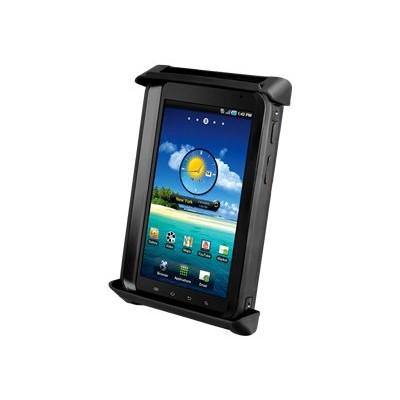 RAM Mounts RAM-HOL-TAB4U RAM-HOL-TAB4U - Car holder - for BlackBerry PlayBook  Dell Streak 7  Samsung Galaxy Tab  Galaxy Tab  Tab WiFi