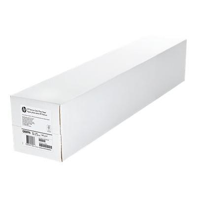 Premium Satin Photo Paper - 42 in x 100 ft