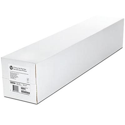 Premium Satin Photo Paper - 36 in x 75 ft