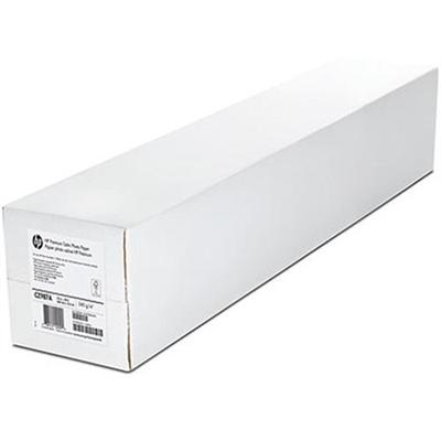 Premium Satin Photo Paper - 24 in x 50 ft
