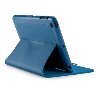 9423714 xlg FitFolio for iPad mini   Harbor