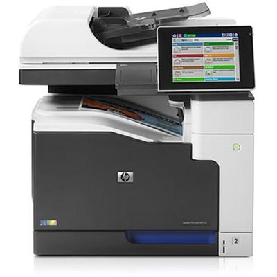 HP Inc. CC522A#BGJ LaserJet Enterprise 700 color MFP M775dn