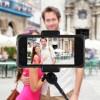 iStabilizer Monopod for iPhone, Smartphones & GoPro
