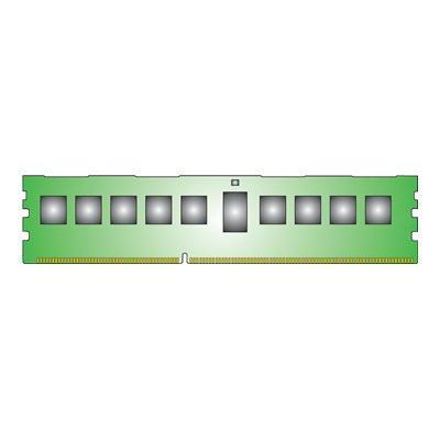 Kingston KTH-PL316S/8G 8GB 1600MHZ REG ECC SINGLE RANK MODULE