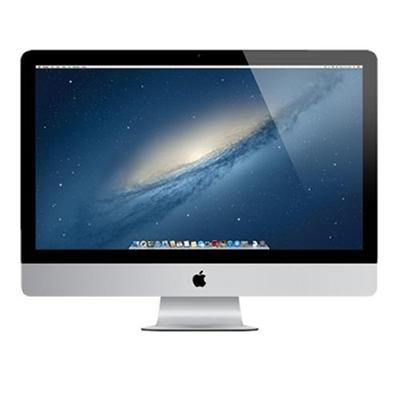 9427665 xlg 27 iMac Quad Core Intel Core i5 3.2GHz  8GB RAM  3TB Fusion Drive  NVIDIA GeForce GTX 680MX graphics processor with 2GB of GDDR5 memory  Two Thunderbolt ports