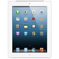 Apple iPad with 9.7