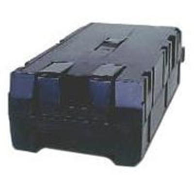 Eaton Corporation ASY-0529 PW 9170 Battery Module