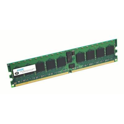 Edge Memory PE235611 8GB (1X8GB) 1600MHz DDR3 SDRAM DIMM 240-pin ECC Low Voltage Memory Module