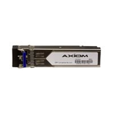 Axiom Memory TL-SM311LS-AX SINGLE-MODE MINI GBIC MODULE