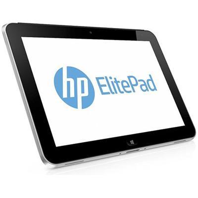 Smart Buy ElitePad 900 Intel Atom Z2760 1.80GHz Tablet - 2GB RAM 64GB eMMC SSD 10.1 WXGA with Multi-Touch 802.11a/b/g/n Bluetooth HSPA+/CDMA Webcam 2-cel