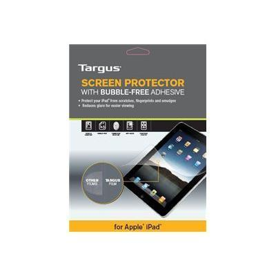 Screen Protector with Bubble-Free Adhesive - screen protective film