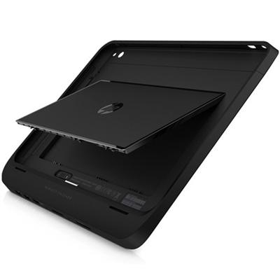 HP Inc. H4J85UT#ABA Smart Buy ElitePad Expansion Jacket