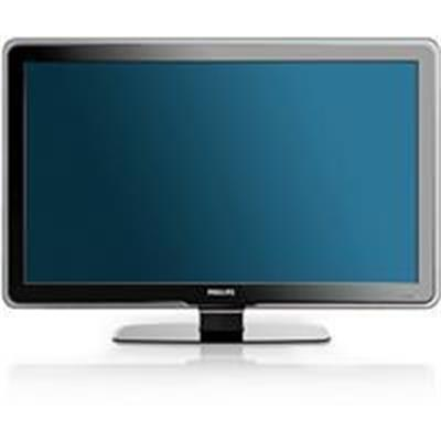 52 1080p LCD HDTV - Refurbished (Open Box Product  Limited Availability  No Back Orders)